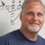 Rick Ingle