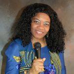 Pastor Carlene B Wilson