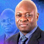 Apostle Makaino Joseph