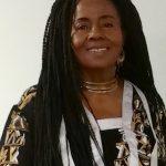 Apostle Mamie Jones