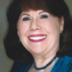 Carole Brewer