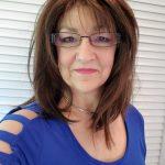 Deborah Nazemi