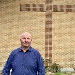 Evangelist Shane Simon