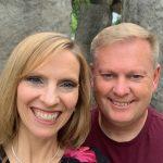 Brian & Lori Tanner