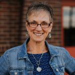 Sue L. Hamilton