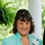 Rhonda Partain